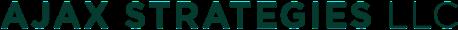 Ajax strategies investor logo