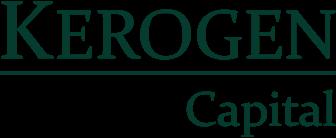 Kerogen Capital investor logo