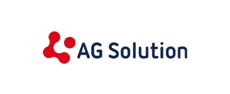 ag solution logo
