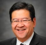Gary Mar, President and CEO of Canada West Foundation, and member of Exro Business Advisory Board