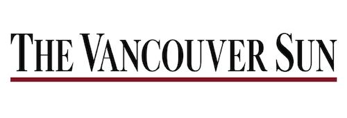 the-vancouver-sun-logo