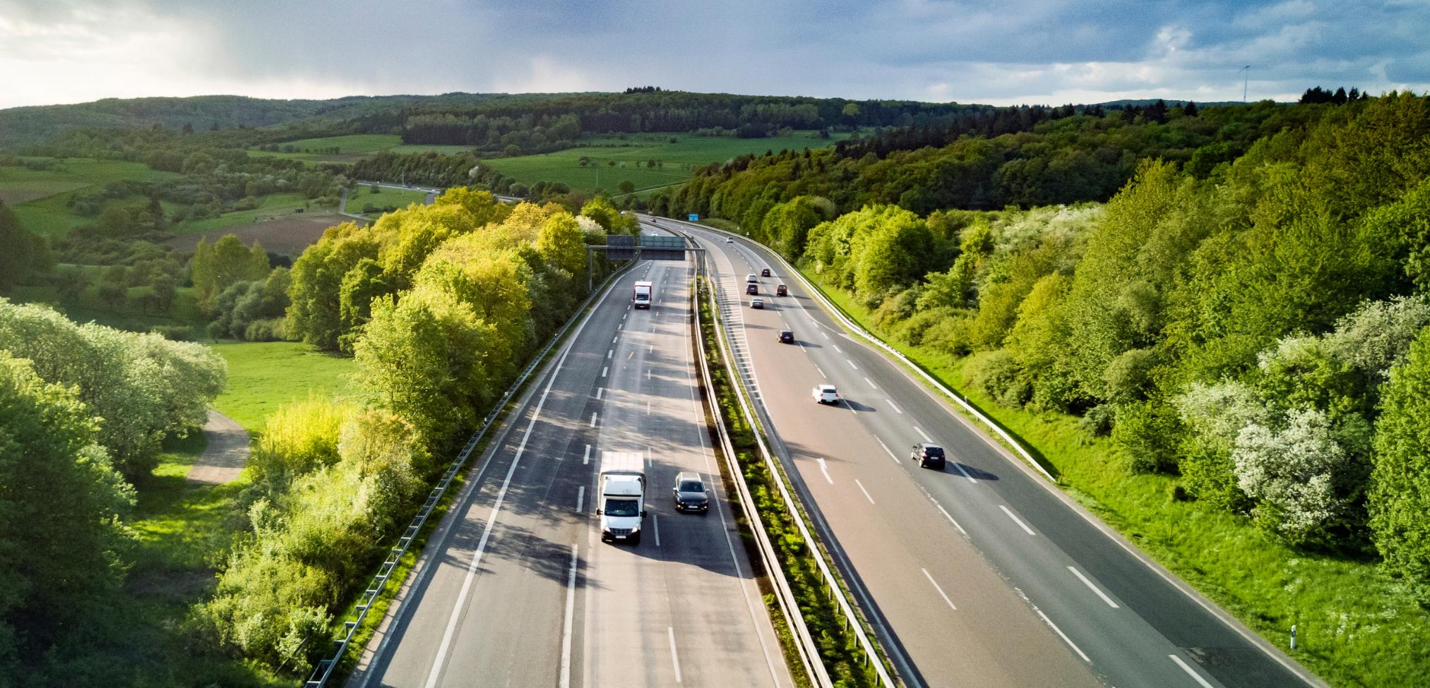 germany-highway-spring