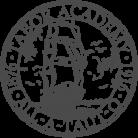 Tabor Academy logo.