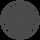 Solebury School logo.