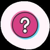 General SSAT Questions