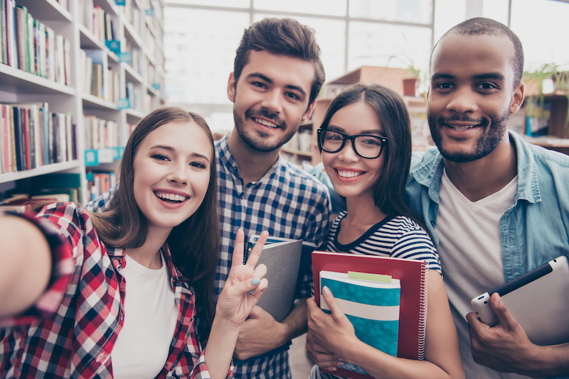 Choosing the Best-Fit Middle/Upper School for Your Child