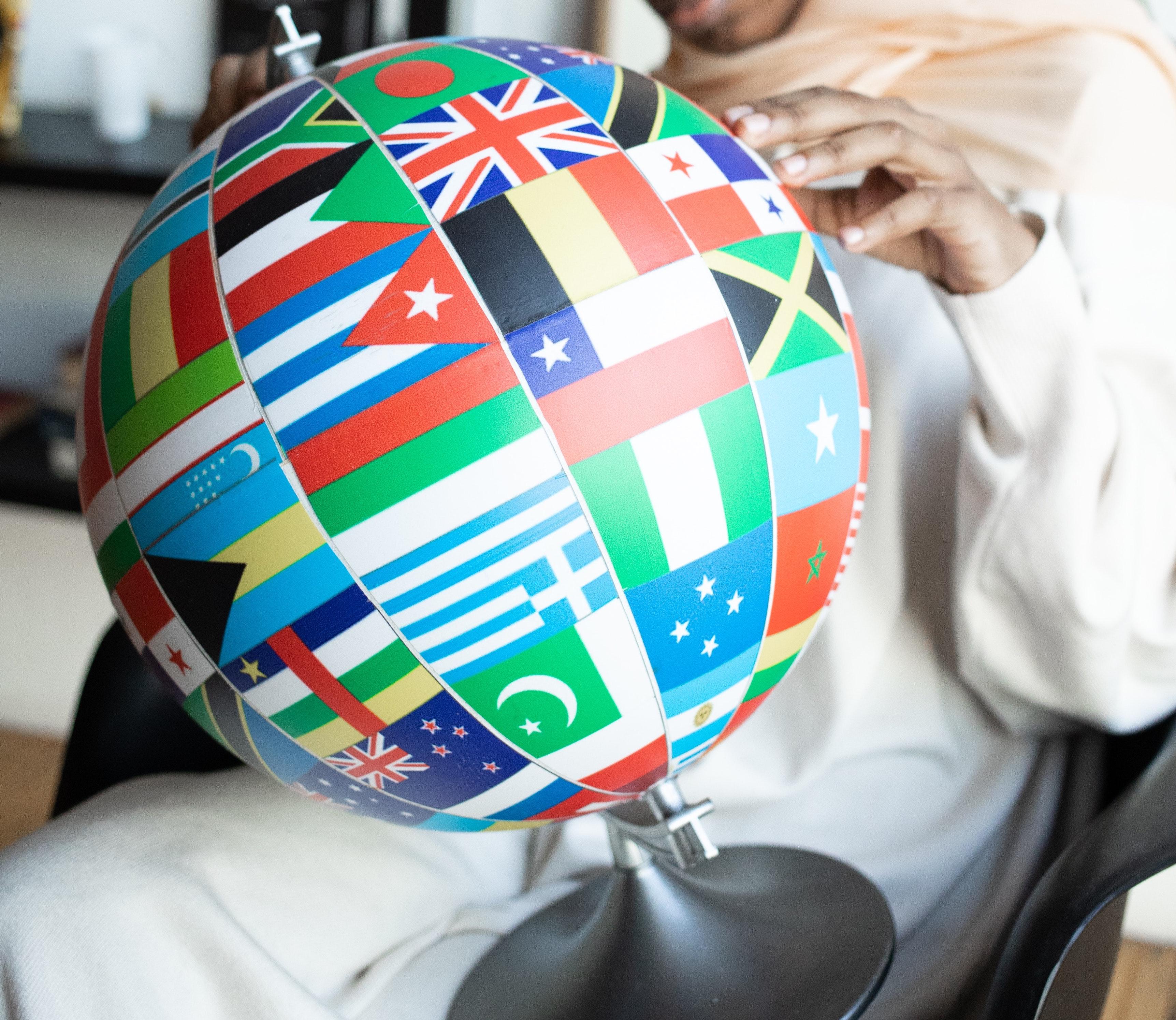 Reasons To Consider a Boarding School Overseas