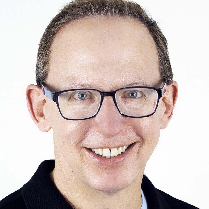 Michael Haggerty Villa