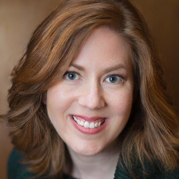 Margot Bloomstein