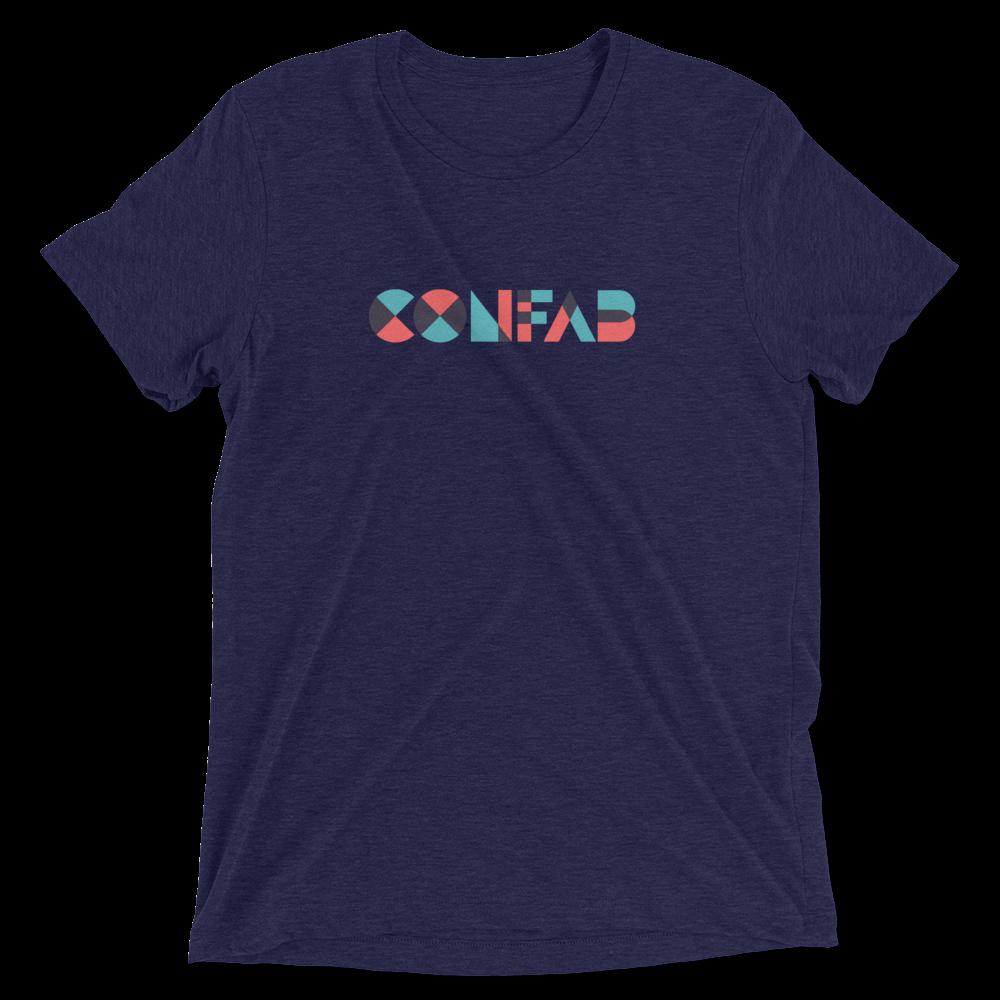 Confab 2019 unisex T-shirt
