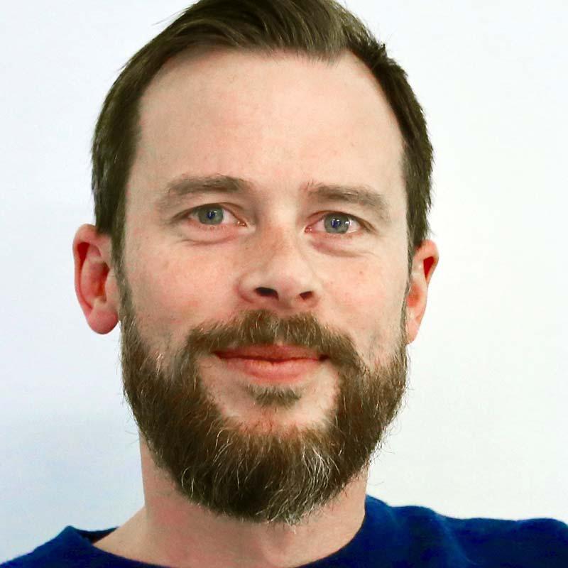 Jarle Fjeldstad