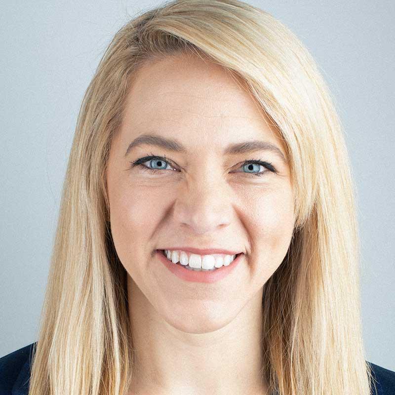 Becky Spurbeck