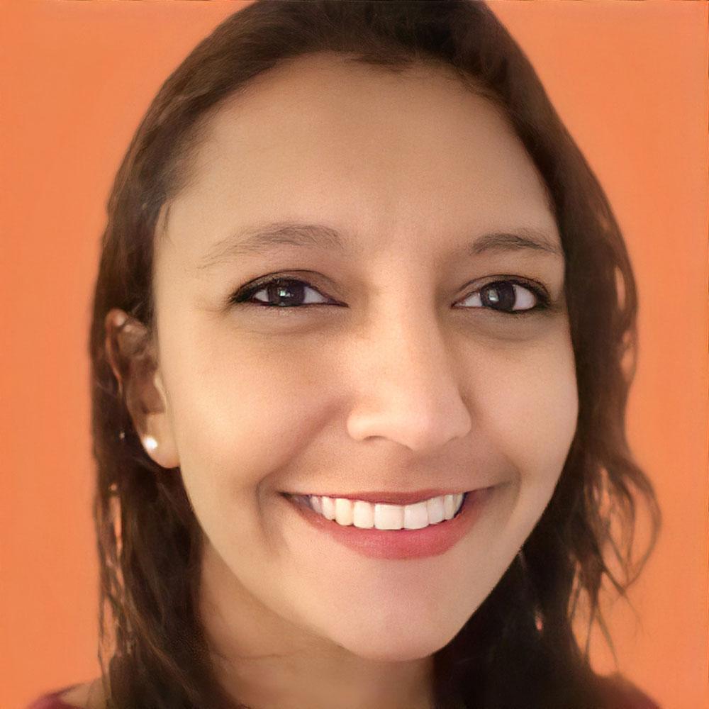 Vidhika Bansal