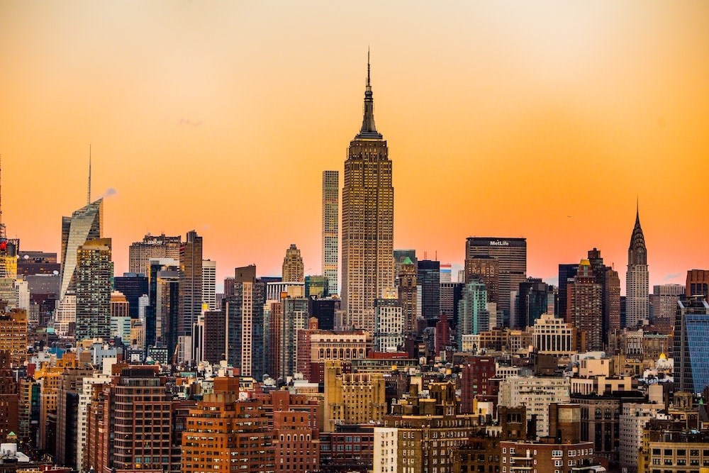 Operating out of NYC? How to find an entertainment lawyer often begins with an in-state search to assure that whomever you bring on board has knowledge of your state's legal regulations.