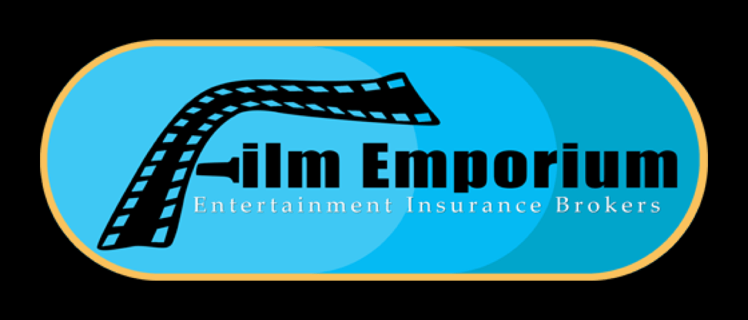 In recent years, Film Emporium has become a a go-to entertainment broker for indie filmmakers.