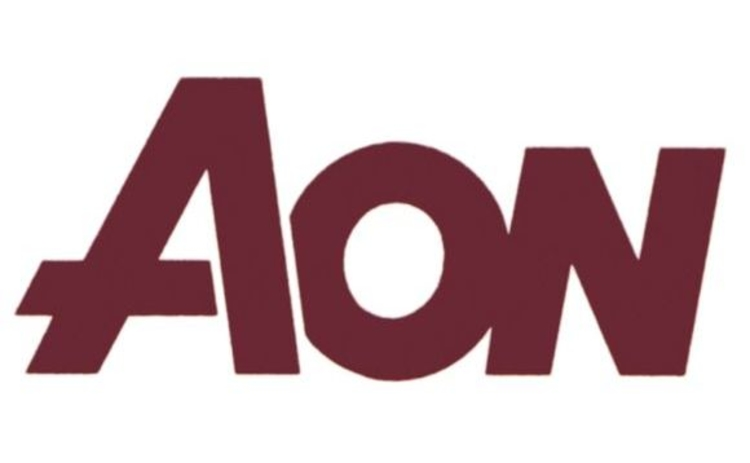 Aon/AGR is one of the leading film insurance agencies.