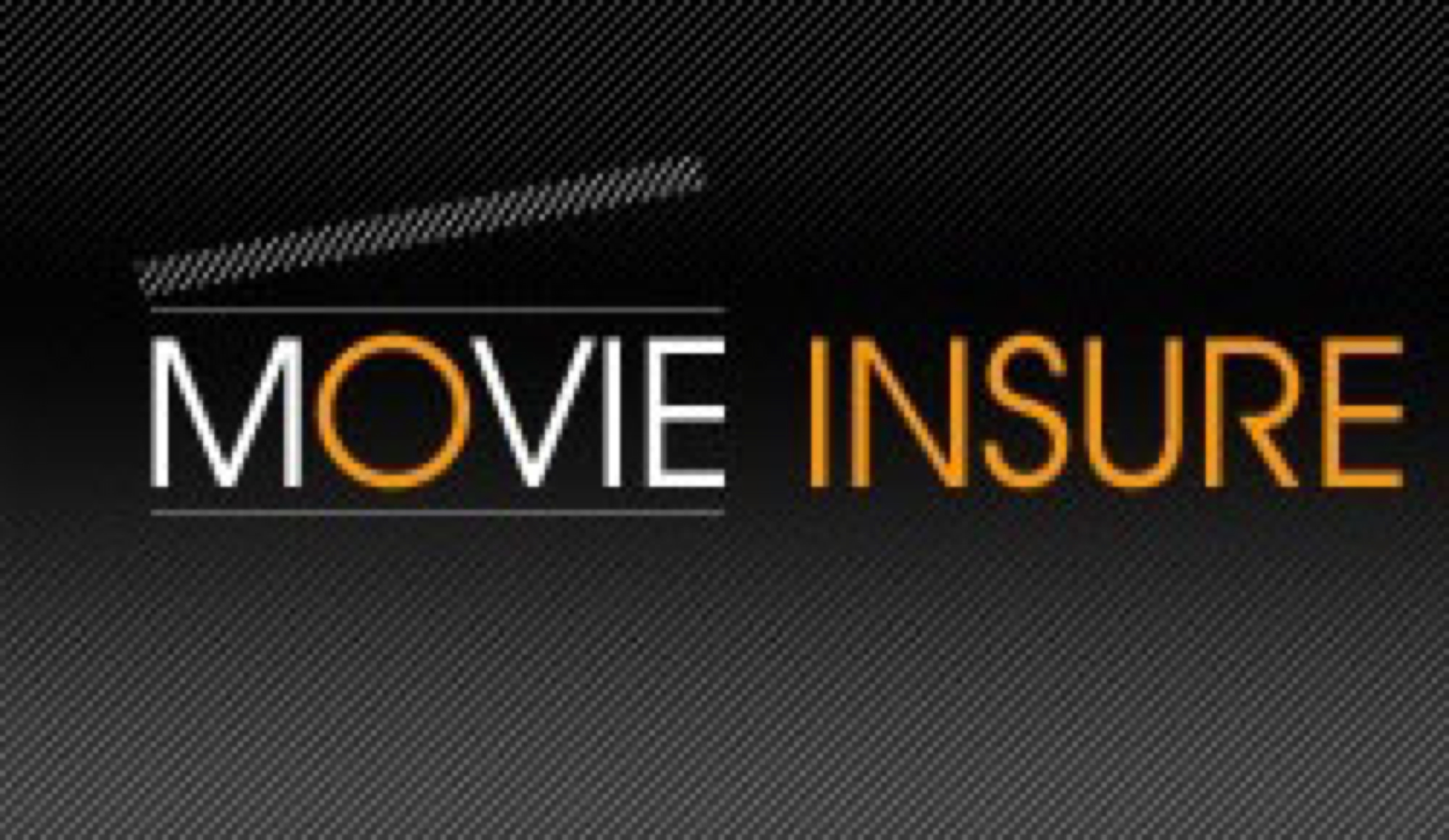 MovieInsure has made our list of the best film insurance companies of 2019 for their customer care.
