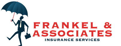 Frankel & Associates is the one of the leading names in all of insurance.