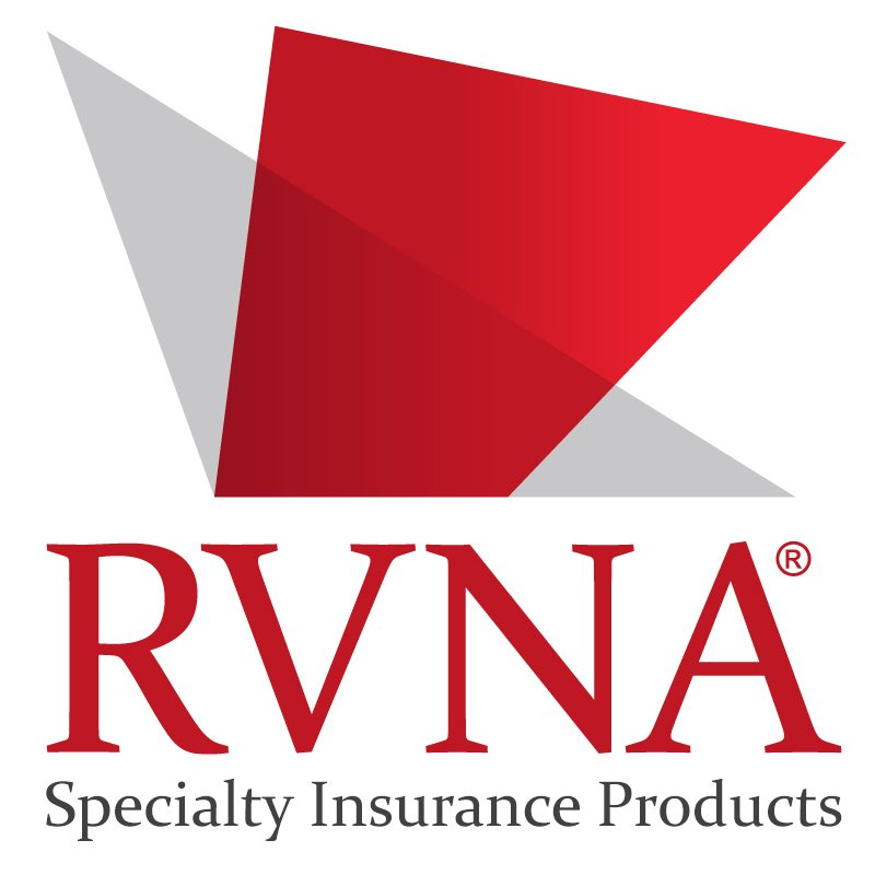 RVNA Production Insurance is available to quote quite literally anytime.