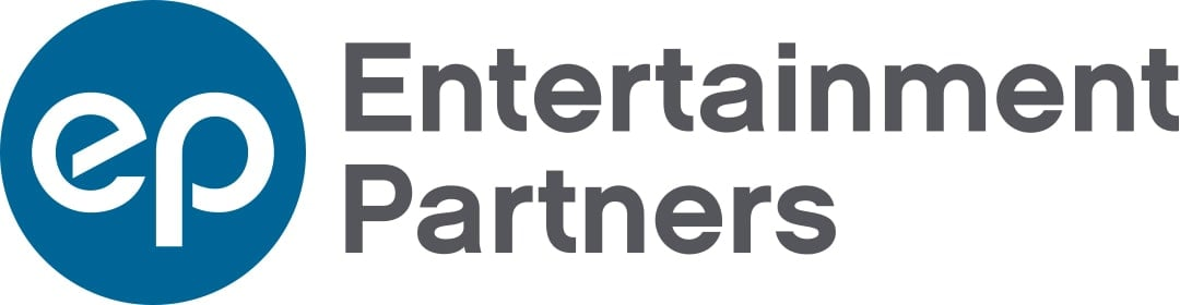 Entertainment Partners Payroll (or EP Entertainment Payroll) has been the industry standard.