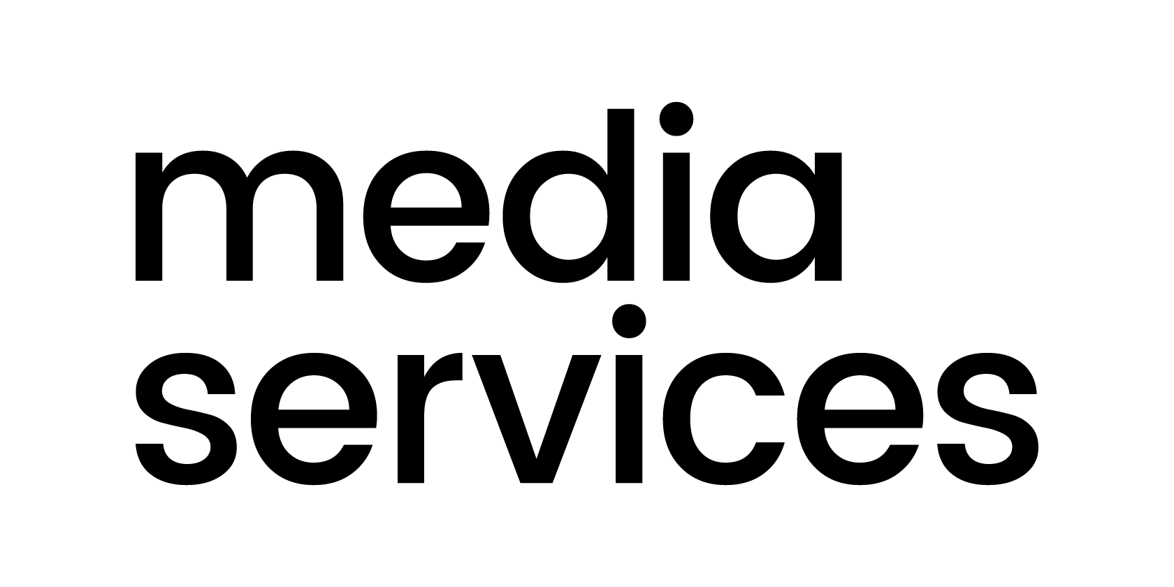 One of many entertainment payroll services in Los Angeles, Media Services boasts incredible 24/7 customer service.