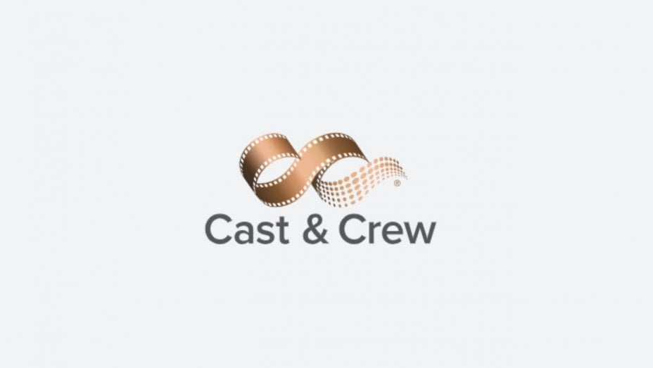 Cast & Crew can handle live theater payroll making it one of the biggest names in Broadway entertainment payroll services.