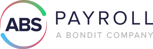 If you need an employer of record, ABS Payroll might be the entertainment payroll service for you.
