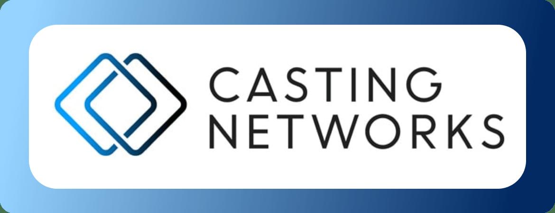 Best Casting Websites - Casting Networks