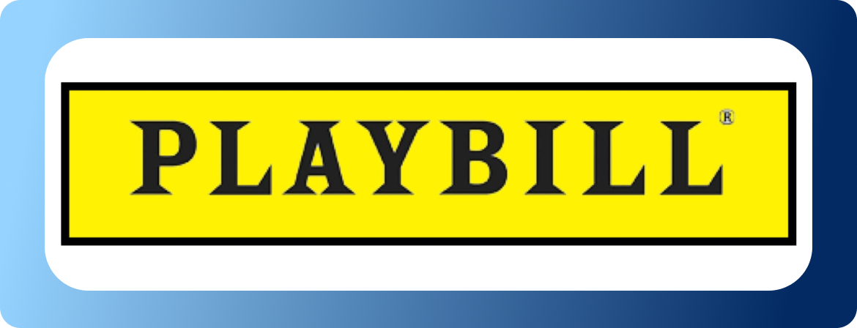 Best Casting Websites - Playbill - Wrapbook