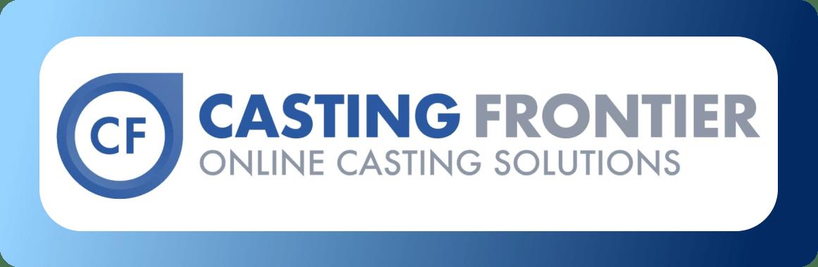 Best Casting Websites - Casting Frontier - Wrapbook