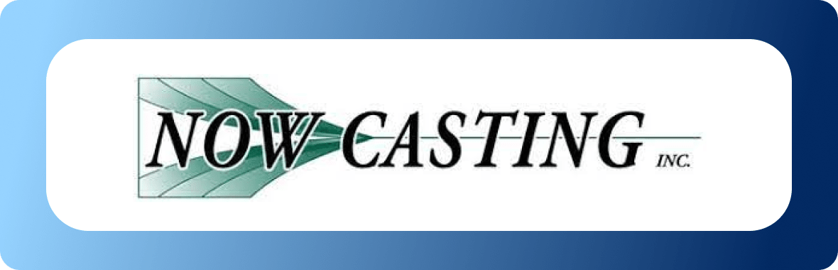 Best Casting Websites - Now Casting - Wrapbook