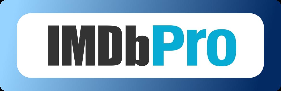 Best Casting Websites - IMDbpro - Wrapbook