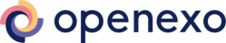 Openexo Logo