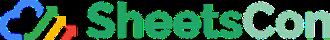 SheetsCon Logo