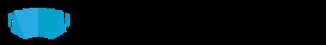 VR-AR Association Logo