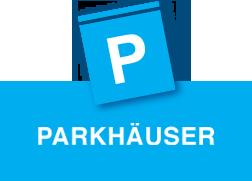 Parkhauser