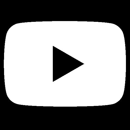 YoouTube Icon