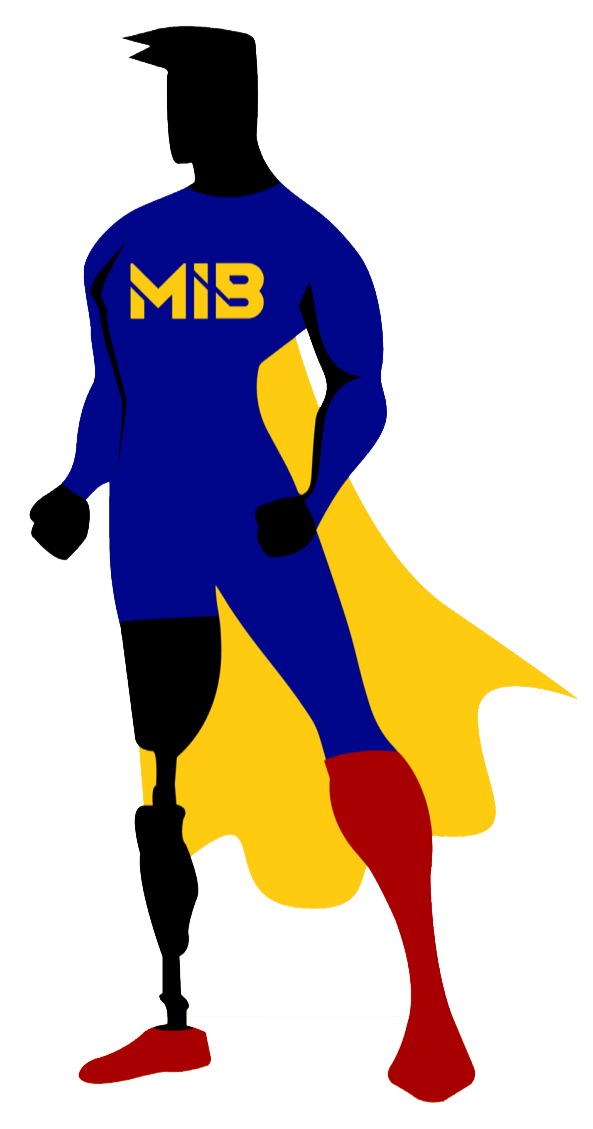 MIB Agent Graphic