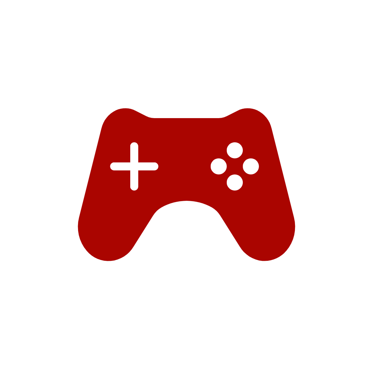 gamer agents icon