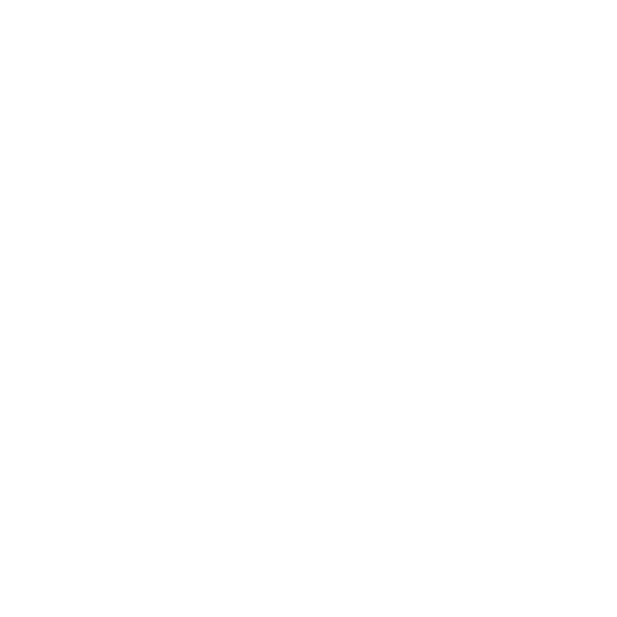 prayer agents icon