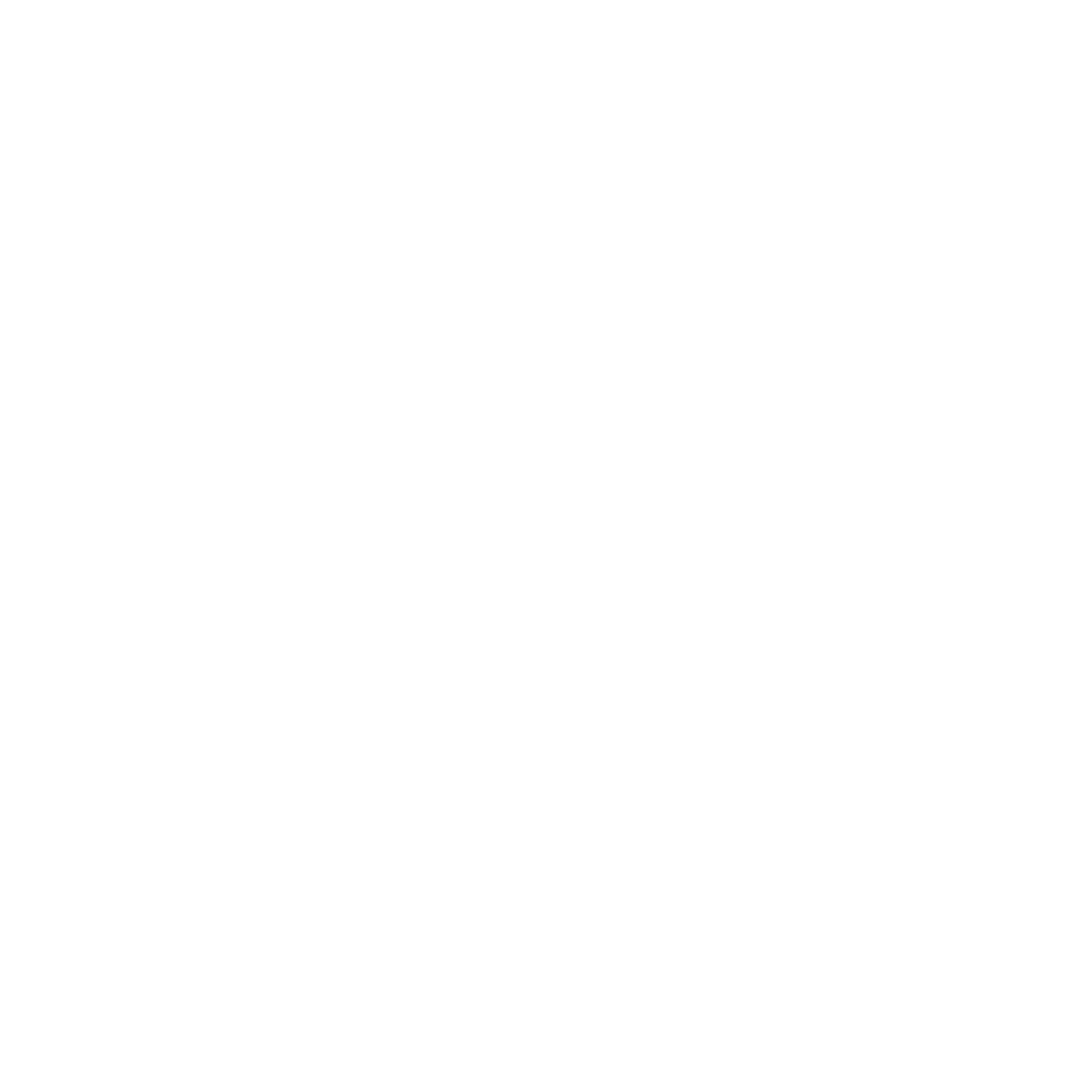 osteoangels list icon