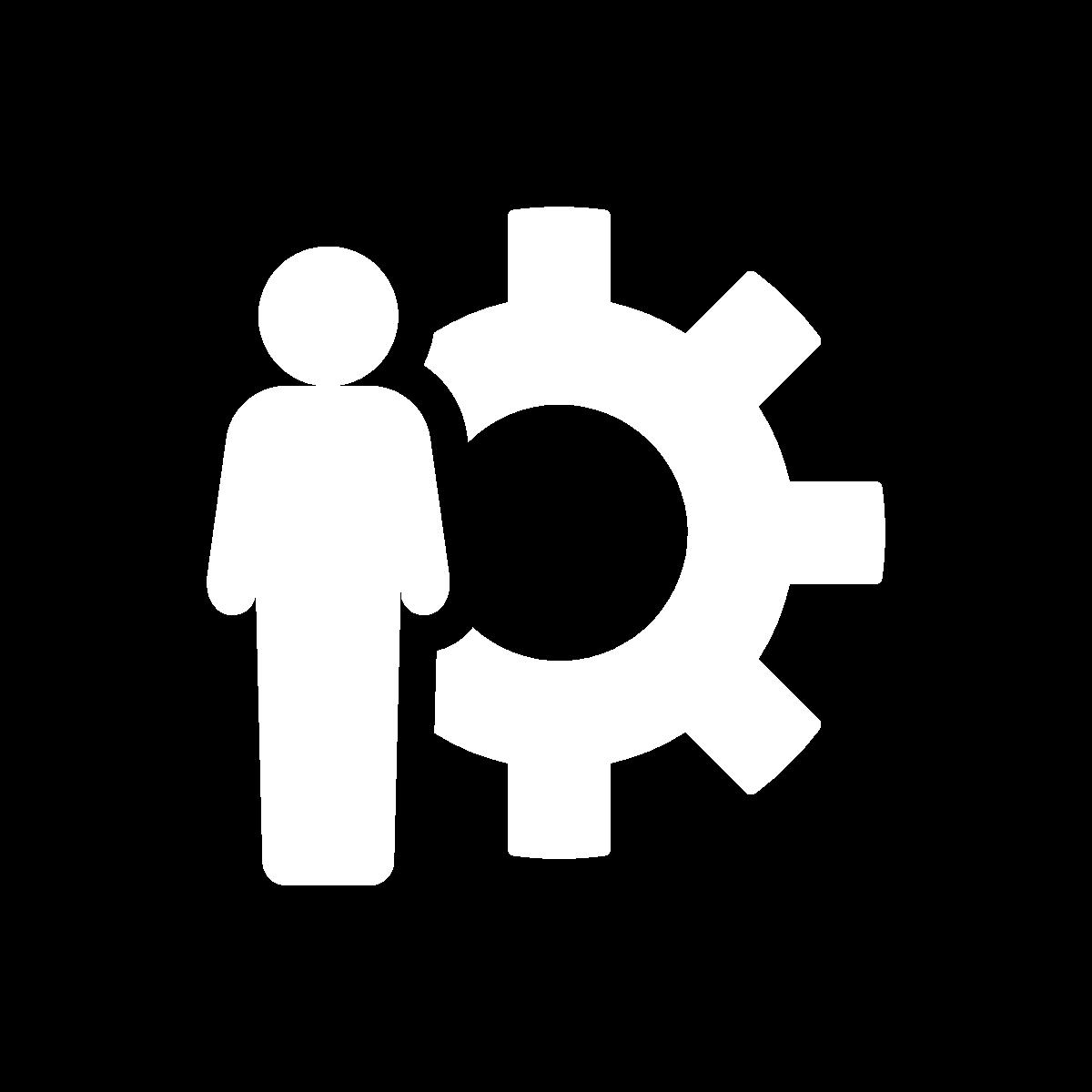 osteosarcoma resources icon