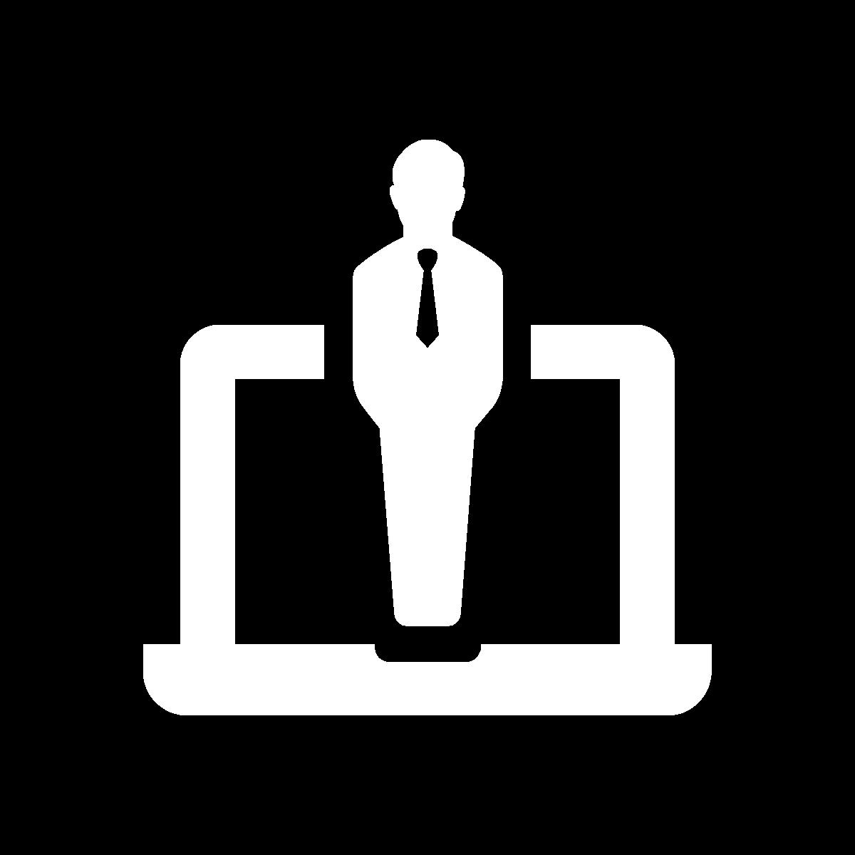 osteobites icon
