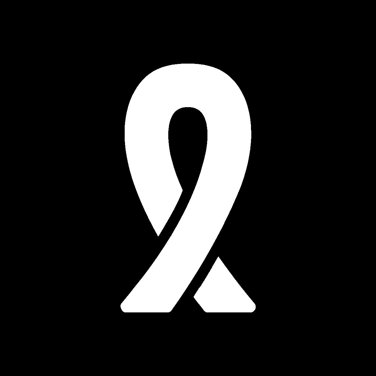 about osteosarcoma icon