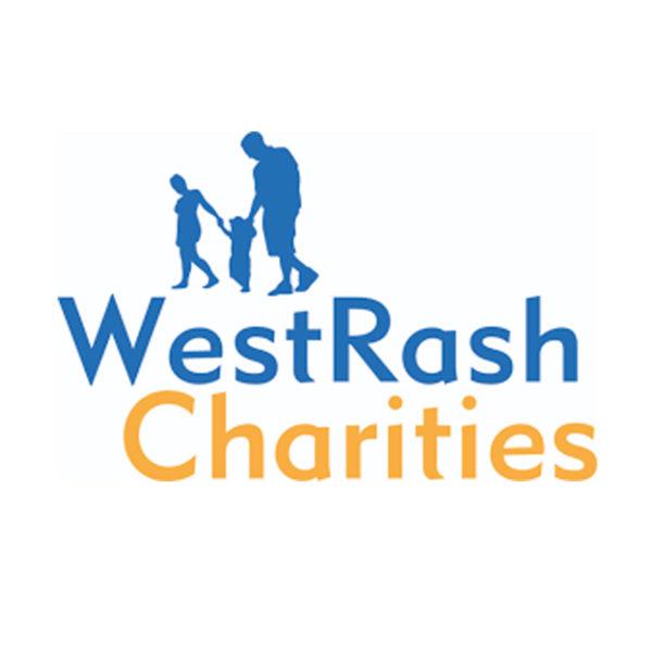 Westrash Charities