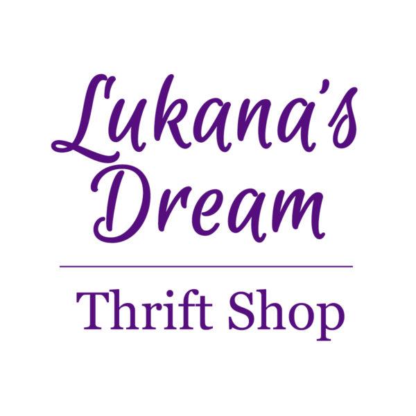 Lukana's Dream