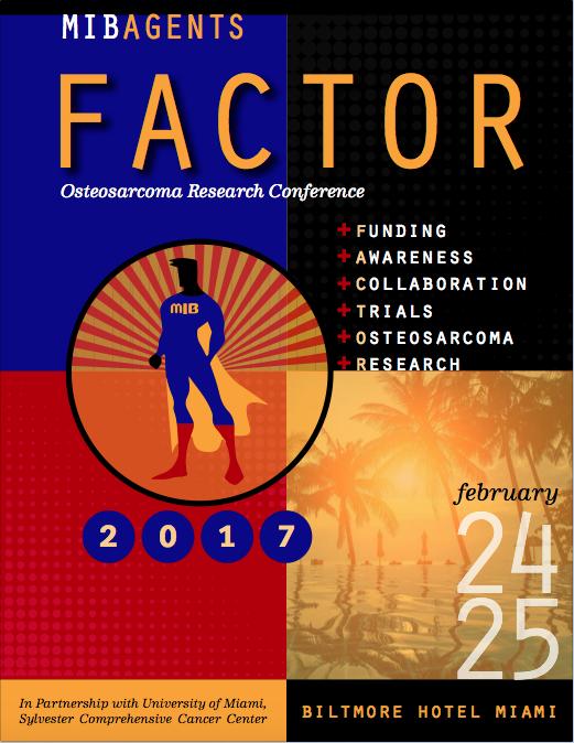 FACTOR 2017