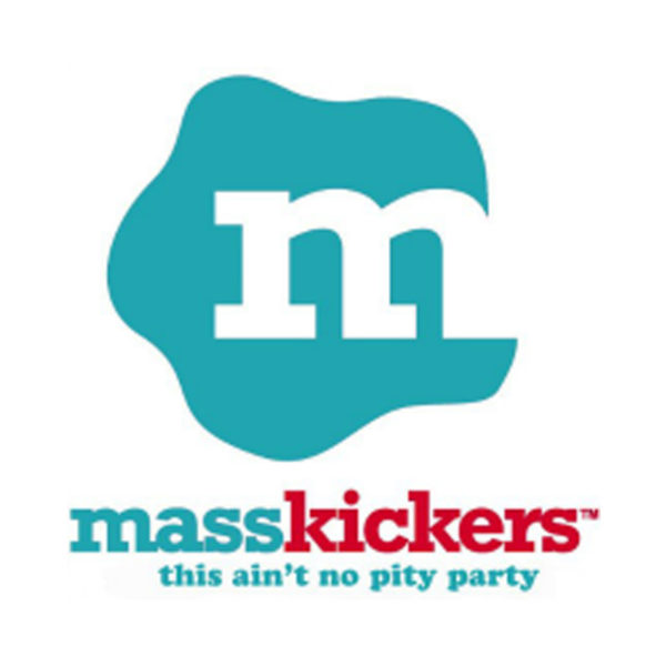 MassKickers
