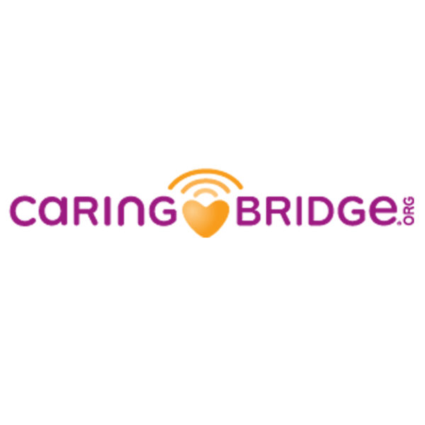 Caring Bridge