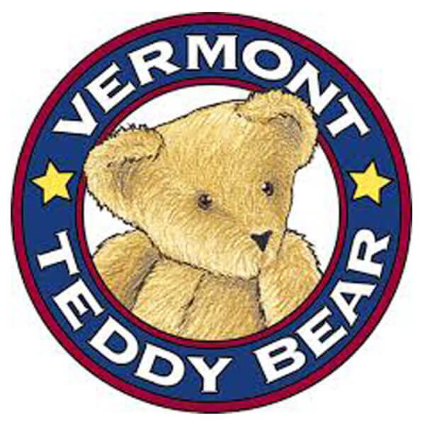 Vermont Teddy Bears